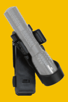 Universal Holders for Tactical Flashlight – Type LHU