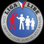 LIGA LIBE Accessories
