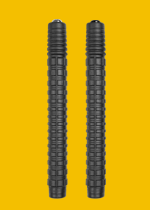Expandable Batons – HARDENED – length 26